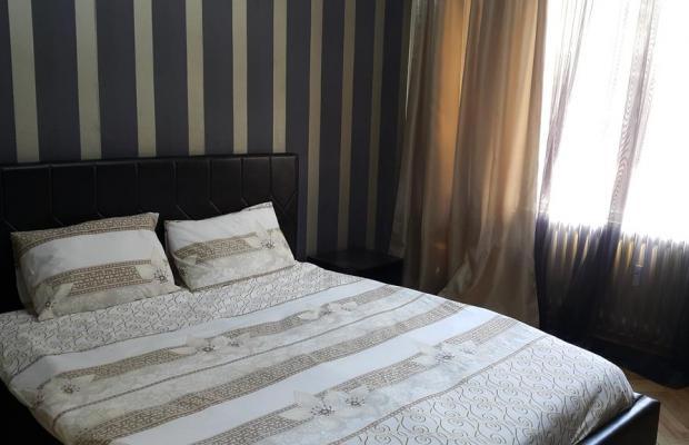 фото отеля Tzar Asen (Цар Асен) изображение №9