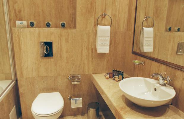 фотографии отеля Vega Sofia (Вега София) изображение №75