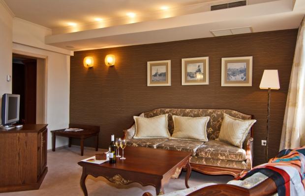 фото отеля Vega Sofia (Вега София) изображение №69
