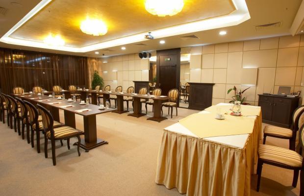 фото отеля Vega Sofia (Вега София) изображение №9
