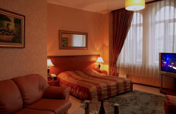 фото Maxim Boutique Hotel изображение №10