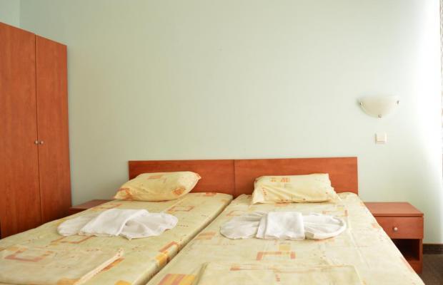 фото отеля Sozopol (Созополь) изображение №21