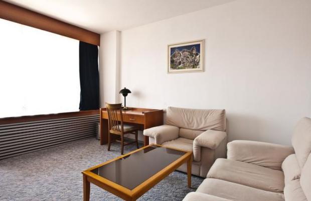 фото отеля Rila (Рила) изображение №45