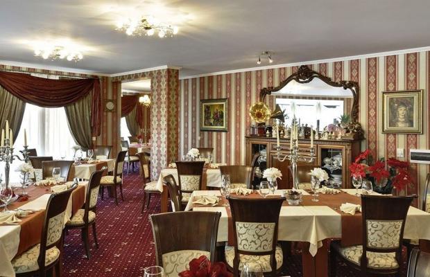 фото отеля Anastasia Residence изображение №61