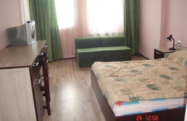 фото отеля Rusalka (Русалка) изображение №5