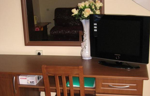 фото отеля Респектабельный дом (Respect house) изображение №5