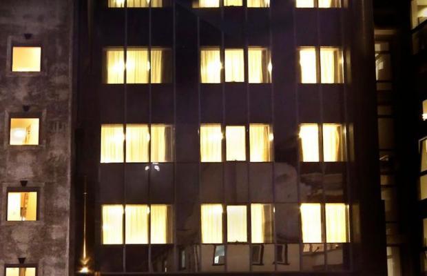 фотографии City Avenue Hotel изображение №12