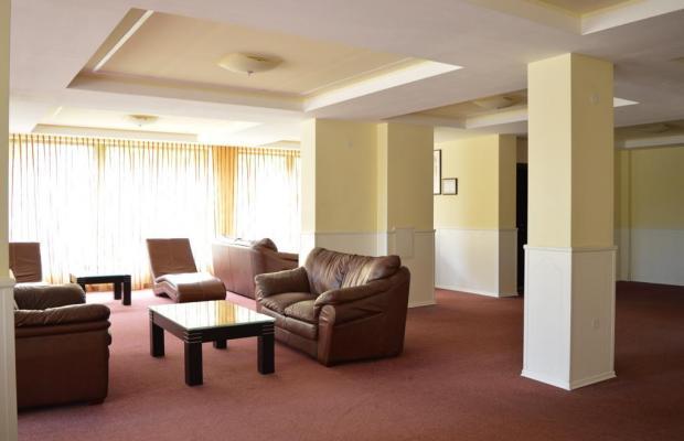 фото отеля Sozopoli Style изображение №13
