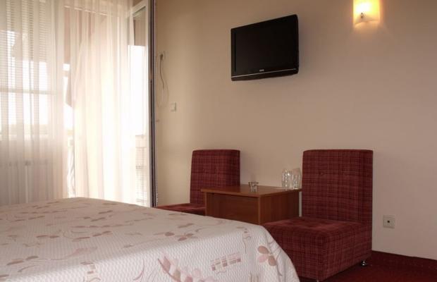фото отеля Elit Hotel изображение №5