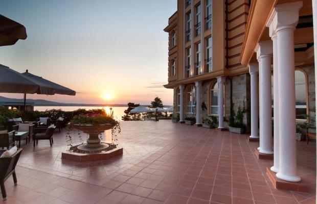 фото отеля Villa Bizantium изображение №21