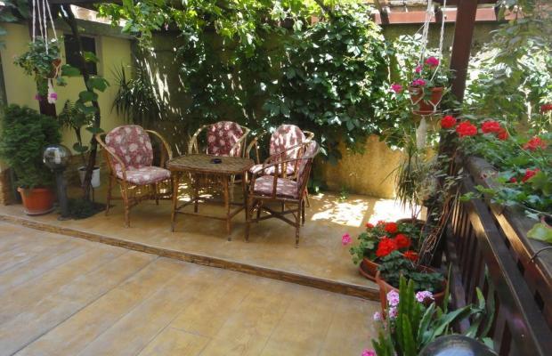 фотографии Villa Eos изображение №24