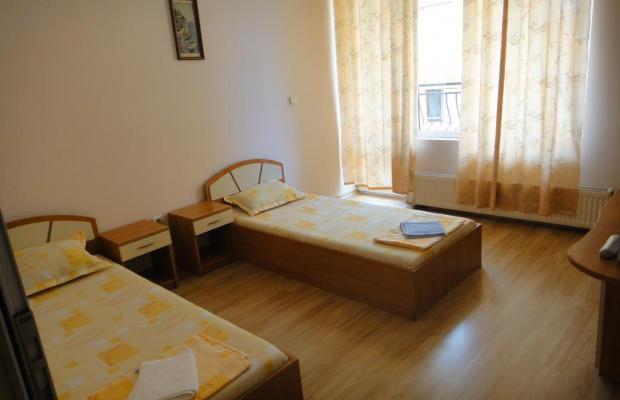 фото отеля Villa Eos изображение №21