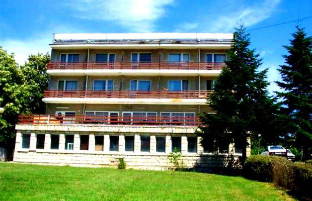 фото отеля Зора изображение №1