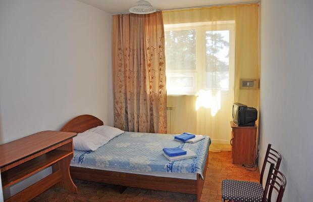 фото Черноморский (Chernomorskij) изображение №30