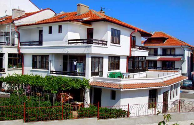фото отеля Gogov изображение №1