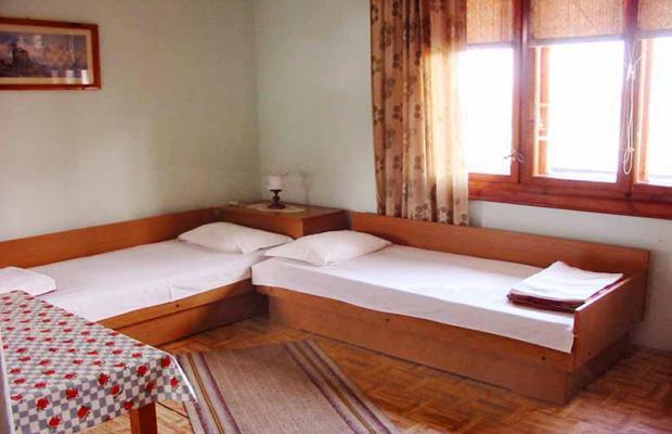 фото отеля Gogov изображение №5