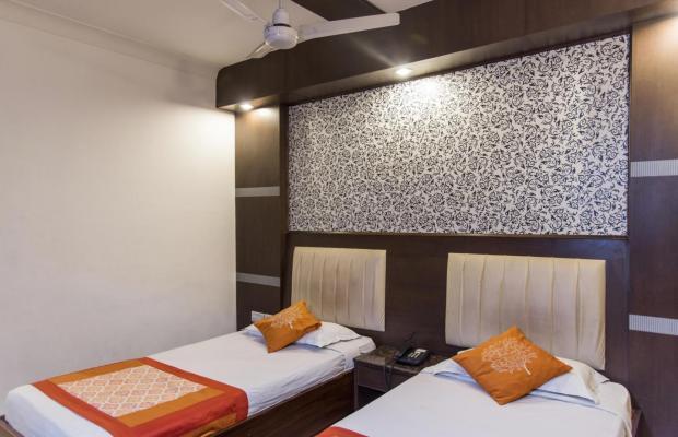фотографии отеля Atithi изображение №15