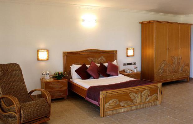 фото отеля Chariot Beach Resort изображение №33