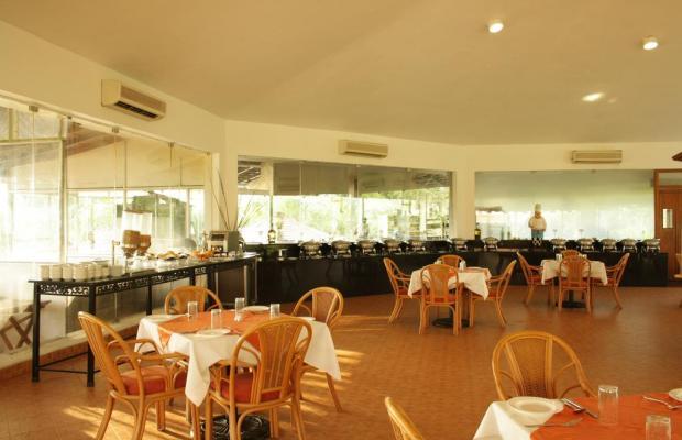 фото отеля Chariot Beach Resort изображение №9