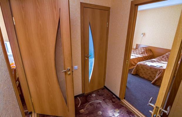 фотографии отеля Атлантида изображение №3