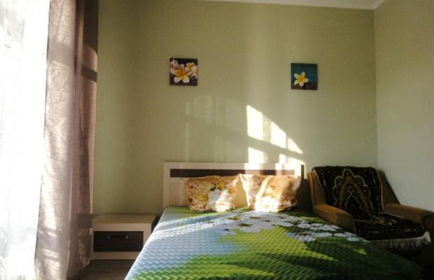 фотографии отеля На Тургенева изображение №7