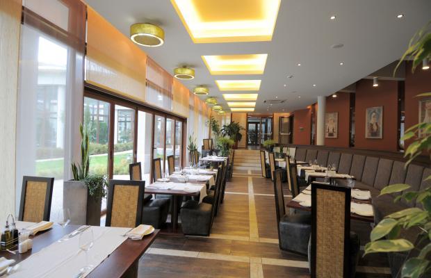 фотографии Park Hotel Pirin изображение №104