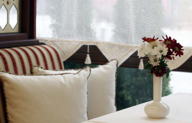 фото Park Hotel Pirin изображение №102