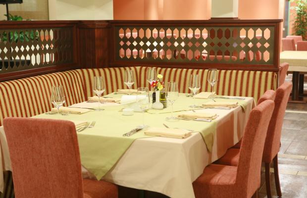 фото Park Hotel Pirin изображение №98