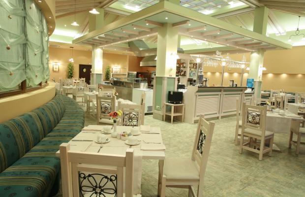 фото отеля Park Hotel Pirin изображение №89