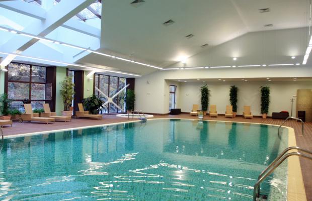 фото отеля Park Hotel Pirin изображение №73