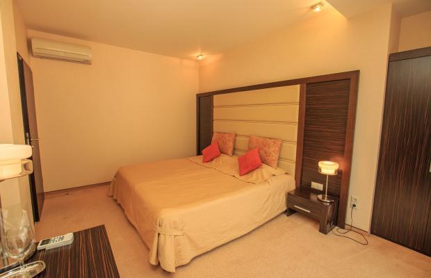 фото отеля Park Hotel Pirin изображение №53