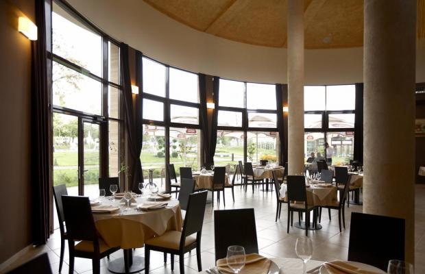 фотографии отеля SevtoPolis Hotel Balneo & Spa изображение №23