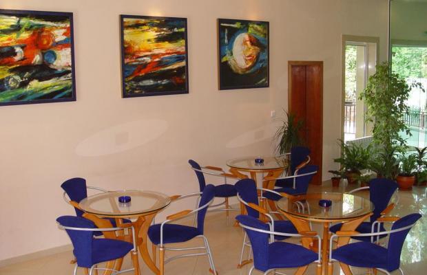 фотографии отеля Drujba Hotel изображение №11