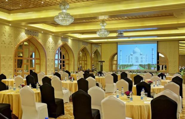 фото отеля Clarks Shiraz изображение №25