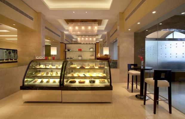 фотографии The Gateway Hotel Residency Road (ex. Taj Gateway) изображение №28