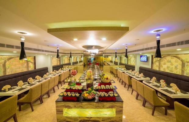 фото отеля Raj Park изображение №25