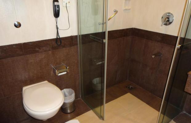 фотографии отеля The Residency Chennai изображение №11