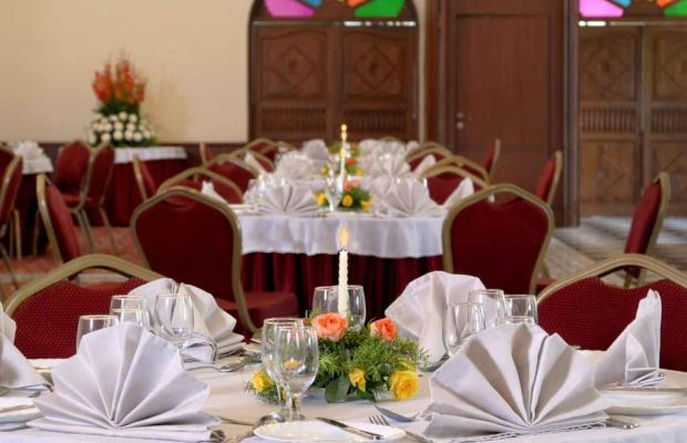 фото отеля The Grand Imperial изображение №45