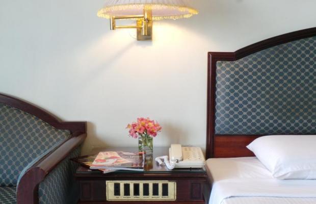 фото отеля The Rialto (ex. Golden Landmark) изображение №5