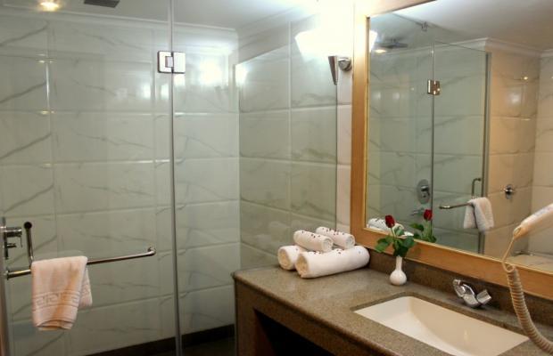 фото отеля Utkarsh Vilas изображение №25