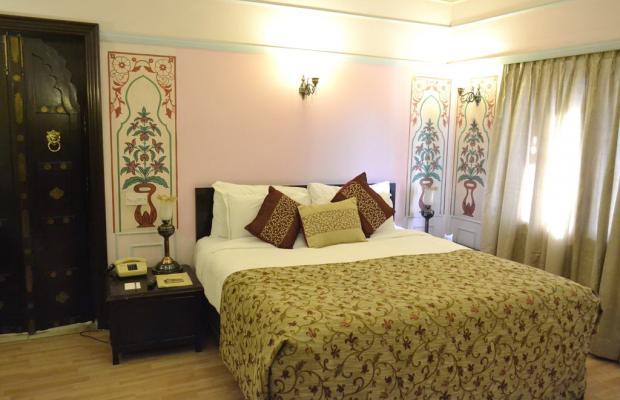 фото Jaipur Ashok изображение №14
