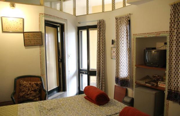 фото отеля Jaipur Inn изображение №17