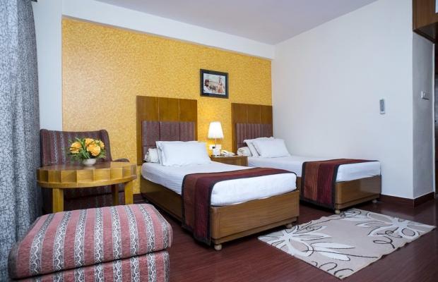 фото отеля Jaipur Palace изображение №17