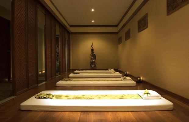 фото отеля Kohinoor Asiana Hotel изображение №25