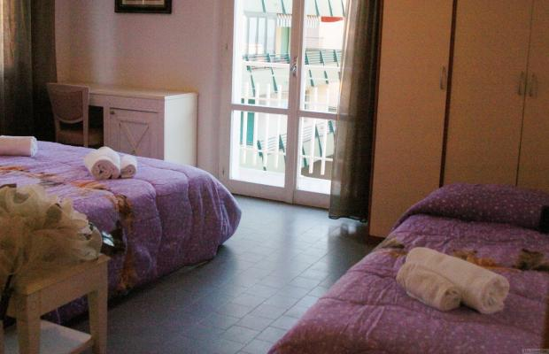 фото Hotel Amica изображение №18