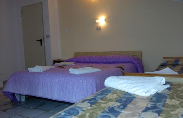 фото отеля Hotel Amica изображение №9