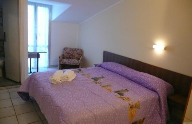 фотографии Hotel Amica изображение №4