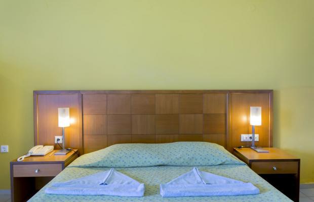 фотографии отеля Dessole Malia Beach изображение №43