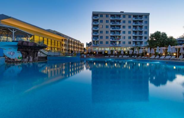 фотографии отеля Перла Бич I и II (Perla Beach I & II) изображение №7