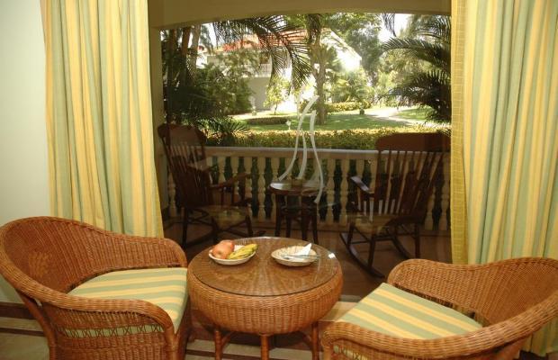 фотографии отеля Radisson Blu Resort Temple Bay Mamallapuram изображение №27